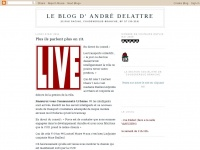 andredelattre.blogspot.com