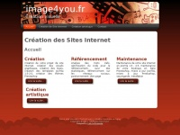 image4you.fr