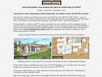 perspectiva-design.fr