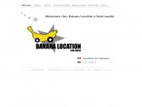 bananalocation.com