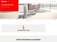 Fischer.fr