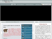 bible-foi.org