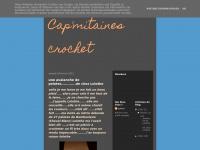 Capmitainescrochet.blogspot.com