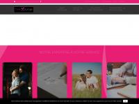 expertcourtage.com