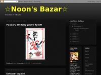 supanoon.blogspot.com