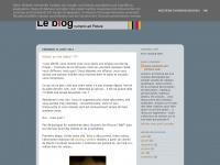 tableau-personnalise-numeric-art.blogspot.com
