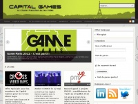 Capital-games.org