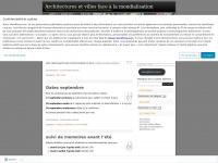 avfm.wordpress.com