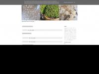 boutsdetissu-mcr.blogspot.com