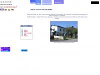 Chariou.free.fr