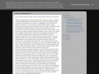 mega-exclu.blogspot.com