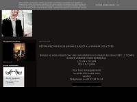 philippemediumtoulouse.blogspot.com