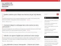 cc-villandraut.fr