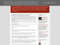 vincacher.blogspot.com