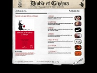 diable-cinema.net