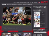 zoom-agence.fr