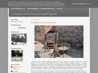 didiergouxbis.blogspot.com