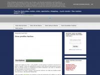 bonplanparis.blogspot.com