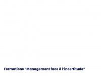 mikiane.com