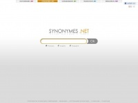 synonymes.net