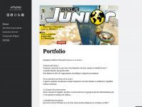 artypop.com