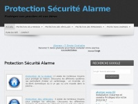 protection-securite-alarme.com