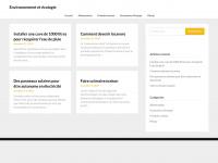 annonces-durables.fr