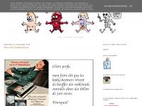 tumourrasmoinsbete.blogspot.com