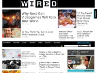 wired.com