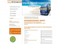 aquademenagement.com