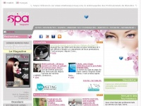 emotionspa-mag.com