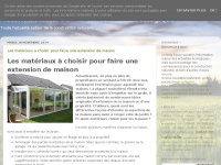 materiaux-naturels.blogspot.com