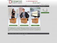 demenagement-malin.com