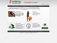 fenetres-conseil.com