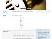 chauffage-conseil.com