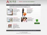 alarme-info.com