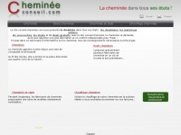 conseil-cheminee.com