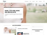 marinamode.fr