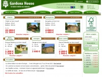 gardena-house.fr