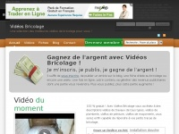 videos-bricolage.com