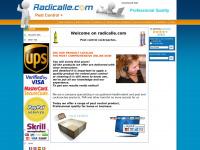 radicalle.com