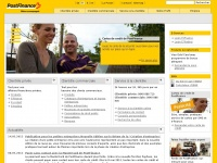 postfinance.ch