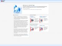 nomdedomaine.tv