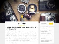 mx2boutique.com