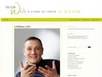 wistraiteur.com