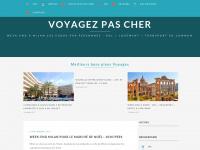 voyagezpascher.com