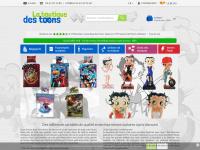 laboutiquedestoons.com