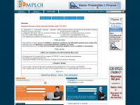 bfa-emploi.com