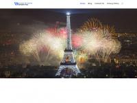 festivaldecinemabresilienparis.com