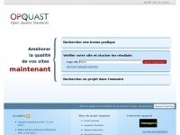 opquast.com